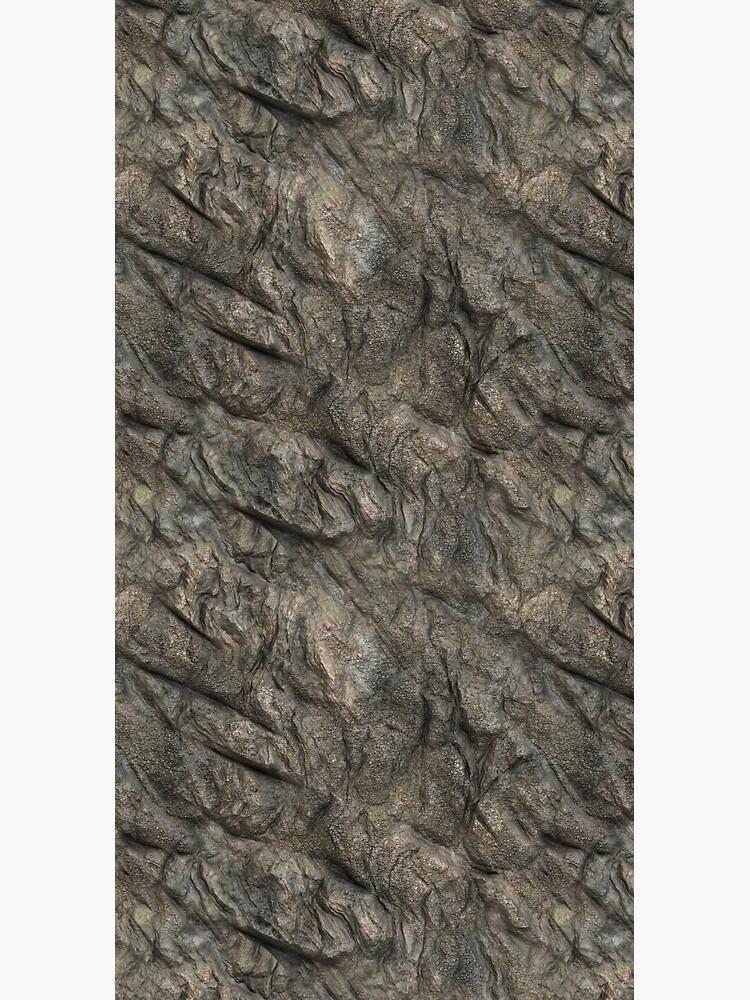 Stone by starchim01