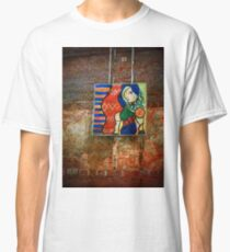 Art from the Park Classic T-Shirt