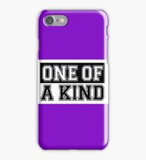 §♥One of A Kind Fantabulous Clothing & Stickers♥§ iPhone Case/Skin