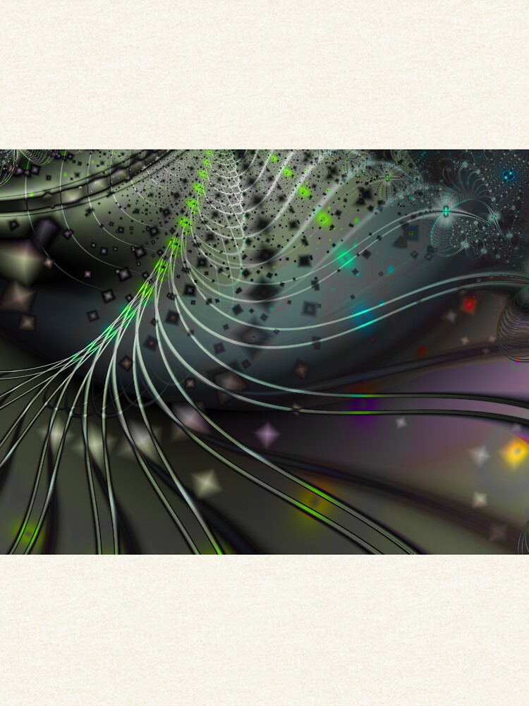 String Art by garretbohl