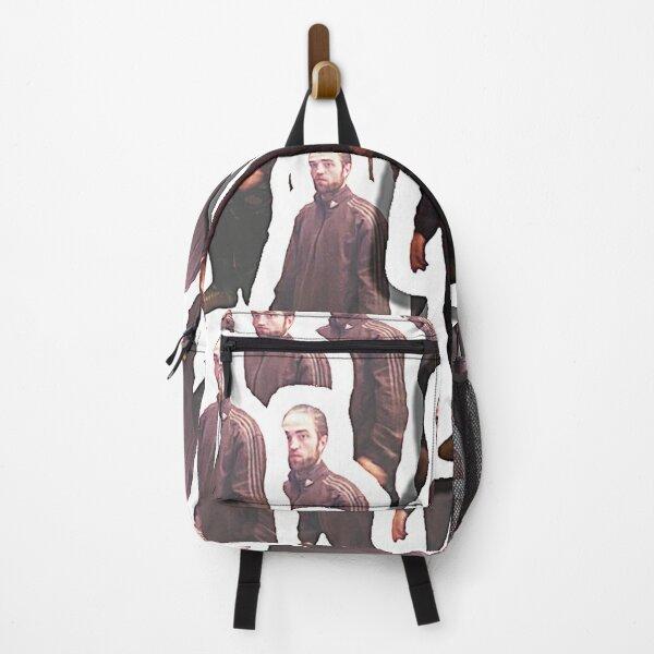 Tracksuit Backpacks | Redbubble