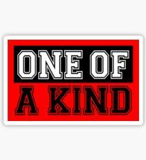 § ♥ One of A Kind Fantabulous Kleidung & Koffer & Sticker & Tasche & Home Decor & Stationary ♥ § Sticker