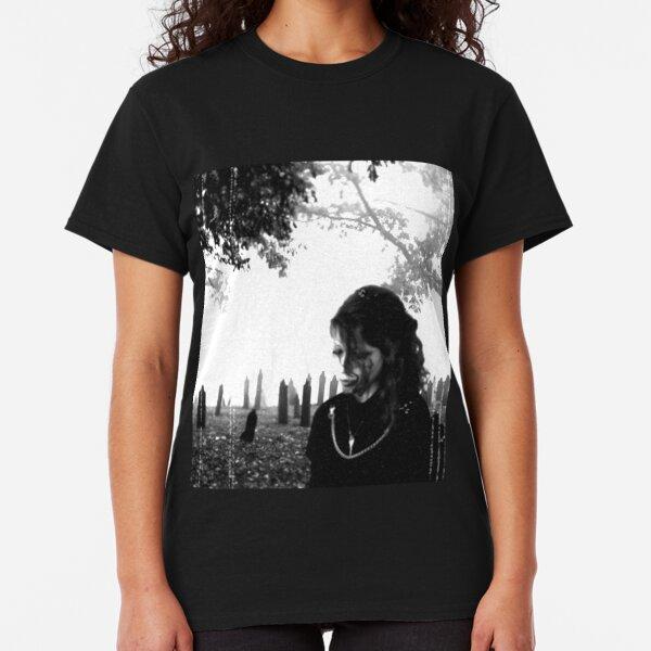 Cemetery Classic T-Shirt