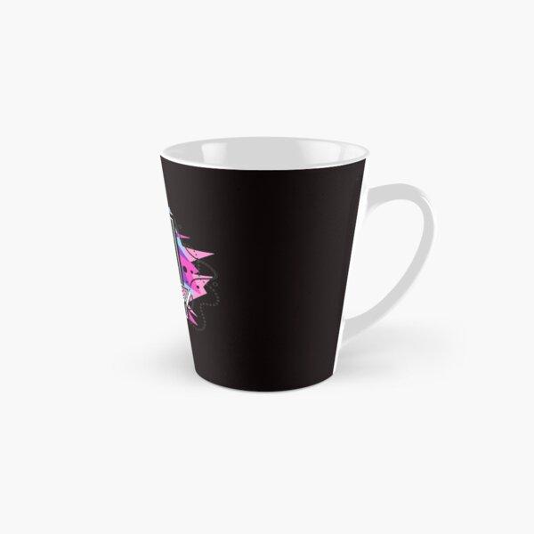 CLEANING TECHNICIAN best design Tall Mug