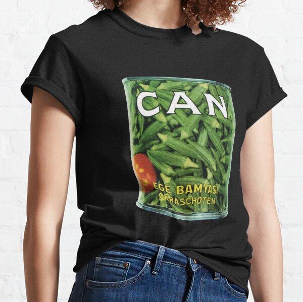Ege Bamyasi Classic T-Shirt