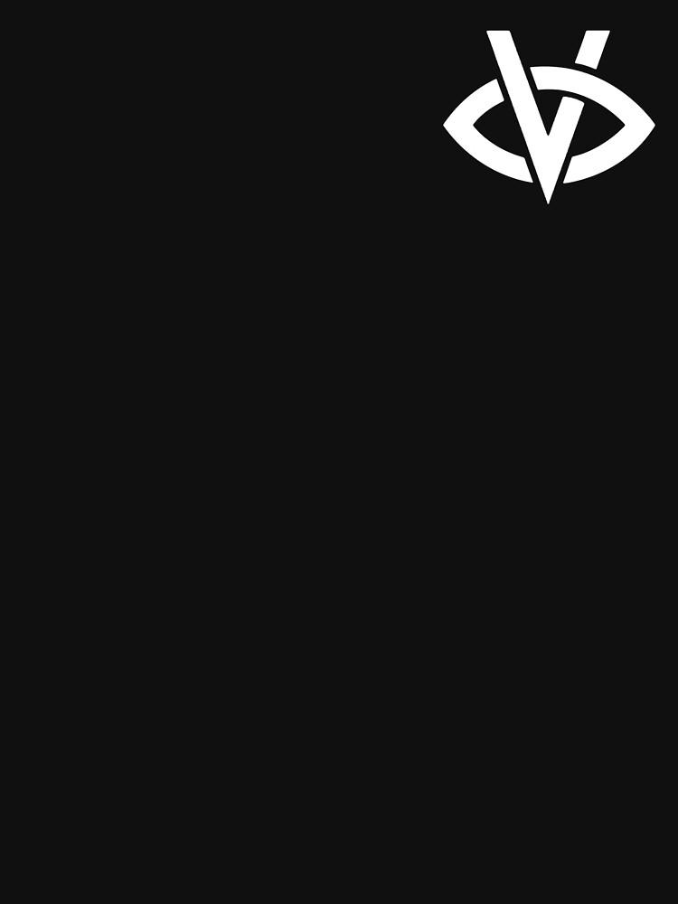 «Logo Bigflo et Oli» par eithe1994