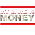 Money game by 101nine