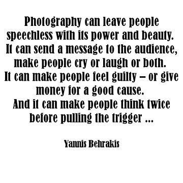 Photography quote by Freeride