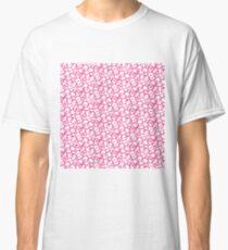 creaming soda Classic T-Shirt