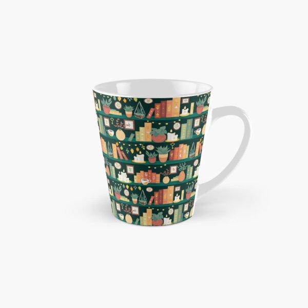 Hygge library Tall Mug