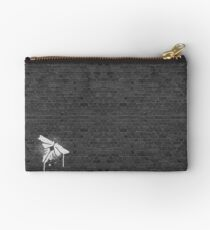 The Last of Us Studio Pouch