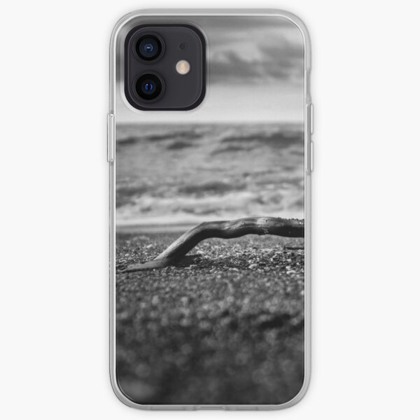 piece iPhone Soft Case
