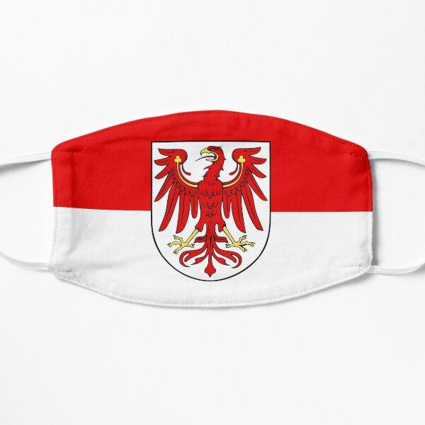 Brandenburg Maske