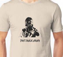 The Great Humungus, Lord Humungus (Dark) Unisex T-Shirt