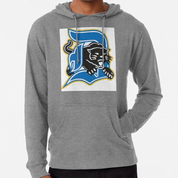 James B. Dudley Hall of Fame of Hall of Distintion Lightweight Hoodie