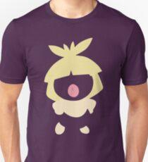 Smoochum Unisex T-Shirt