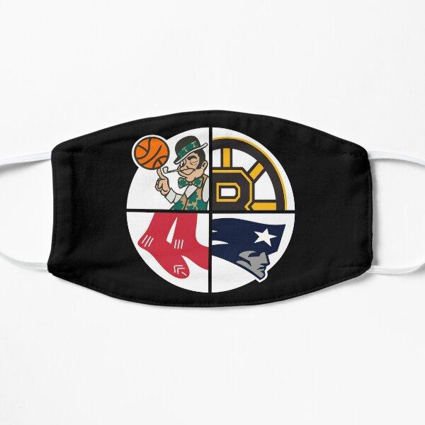 Boston Sports Mask