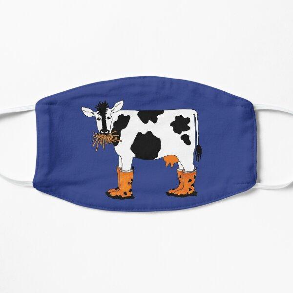 Cow Mud Season Mask