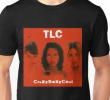Image Gallery Tlc Merchandise