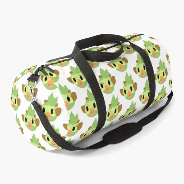 Grookey Duffle Bag
