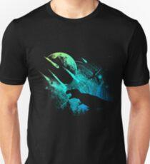 Dino Death T-Shirt