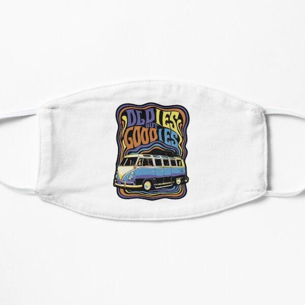 Die Cast Oldies but Goodies Car Collection  - Diecast Design Mask