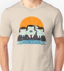 The Business Men T-Shirt