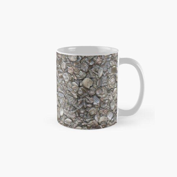 Stone on Classic Mug