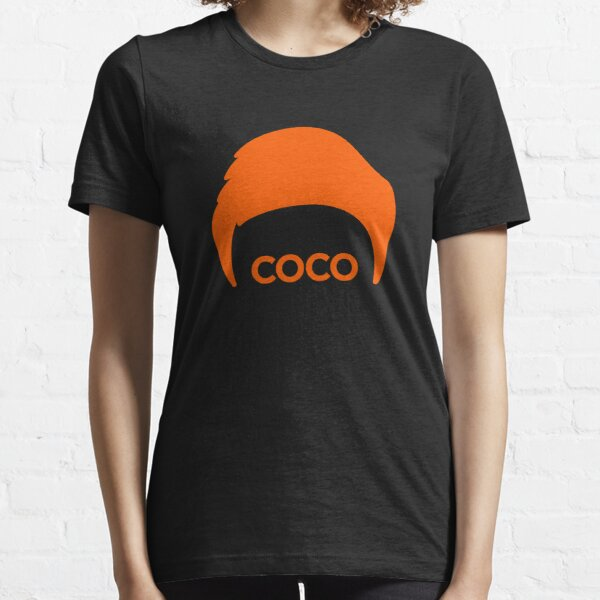 COCO Essential T-Shirt