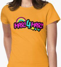 Masc 4 masc T-Shirt