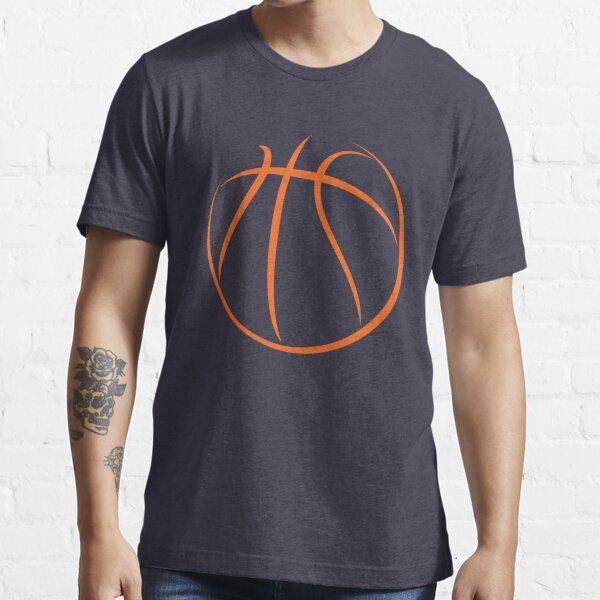 Basketball Essential T-Shirt