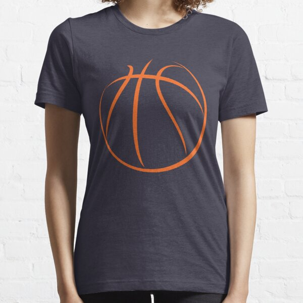 Basketball Essential T-Shirt