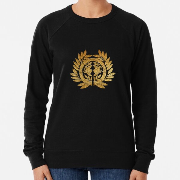 Take ni Suzume Kamon Lightweight Sweatshirt