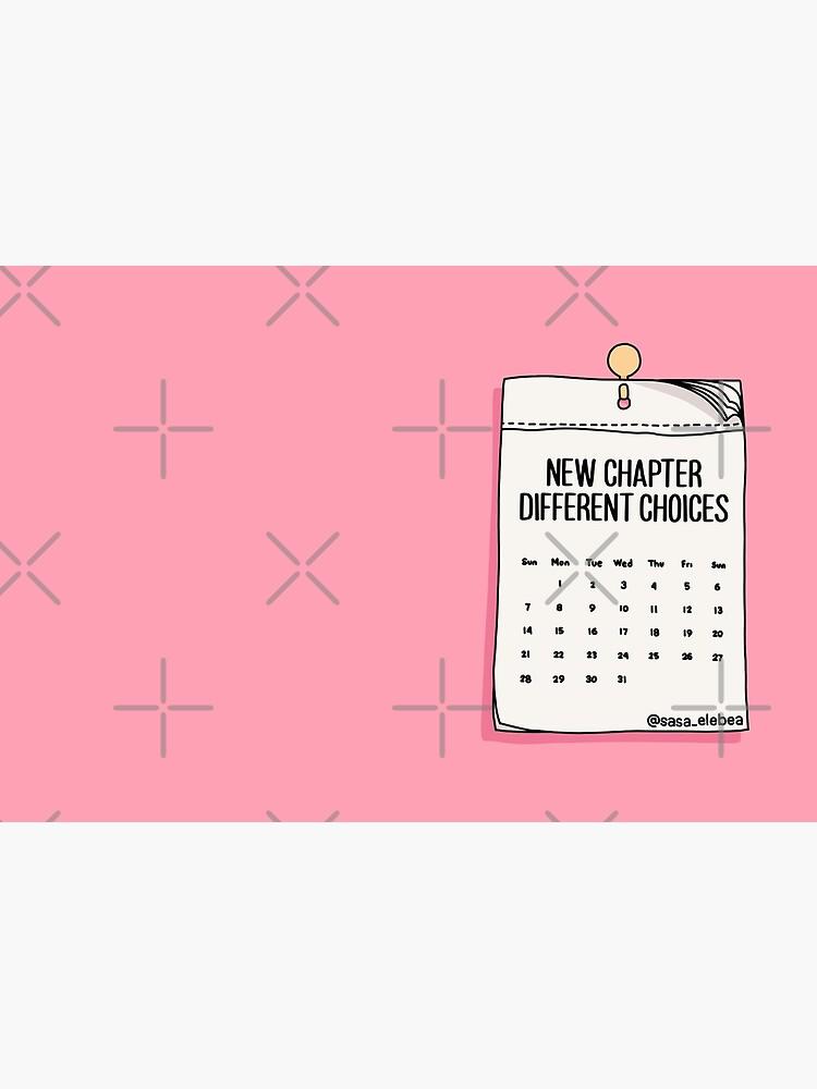 New chapter by Sasa Elebea by elebea