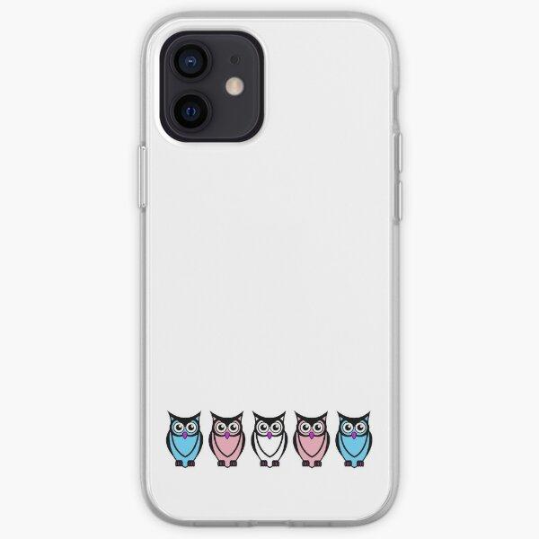 iPhone 12 - Soft
