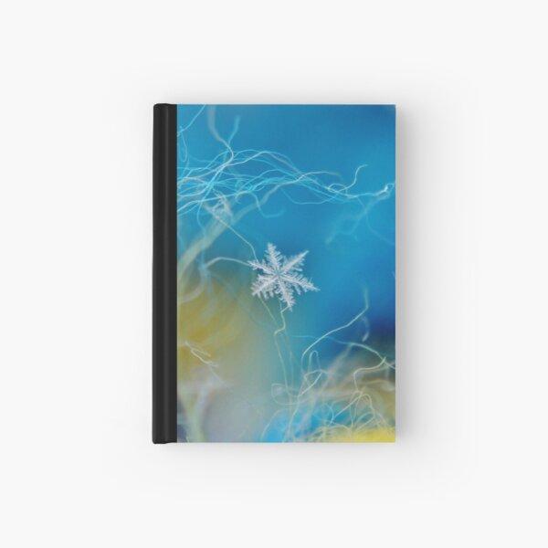 Federleicht Notizbuch