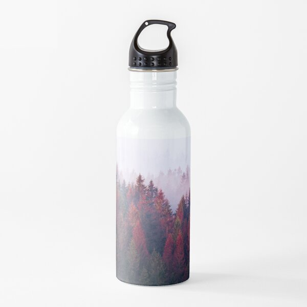 The Ridge Botella de agua