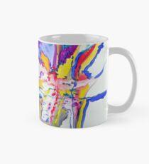 Morphic Field   Mug