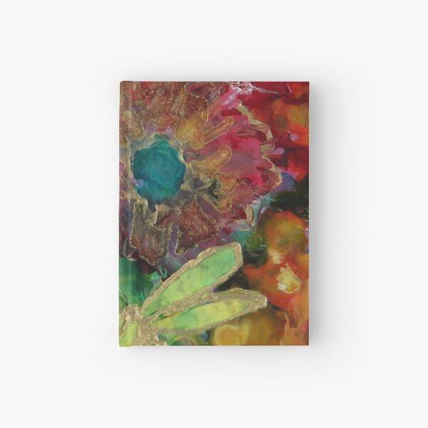 Dragonlight Hardcover Journal