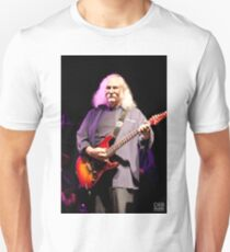 David Crosby T-Shirt