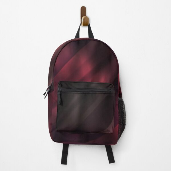 Tartangle Backpack