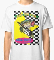 Sell Out Reel Big Fish Classic T-Shirt