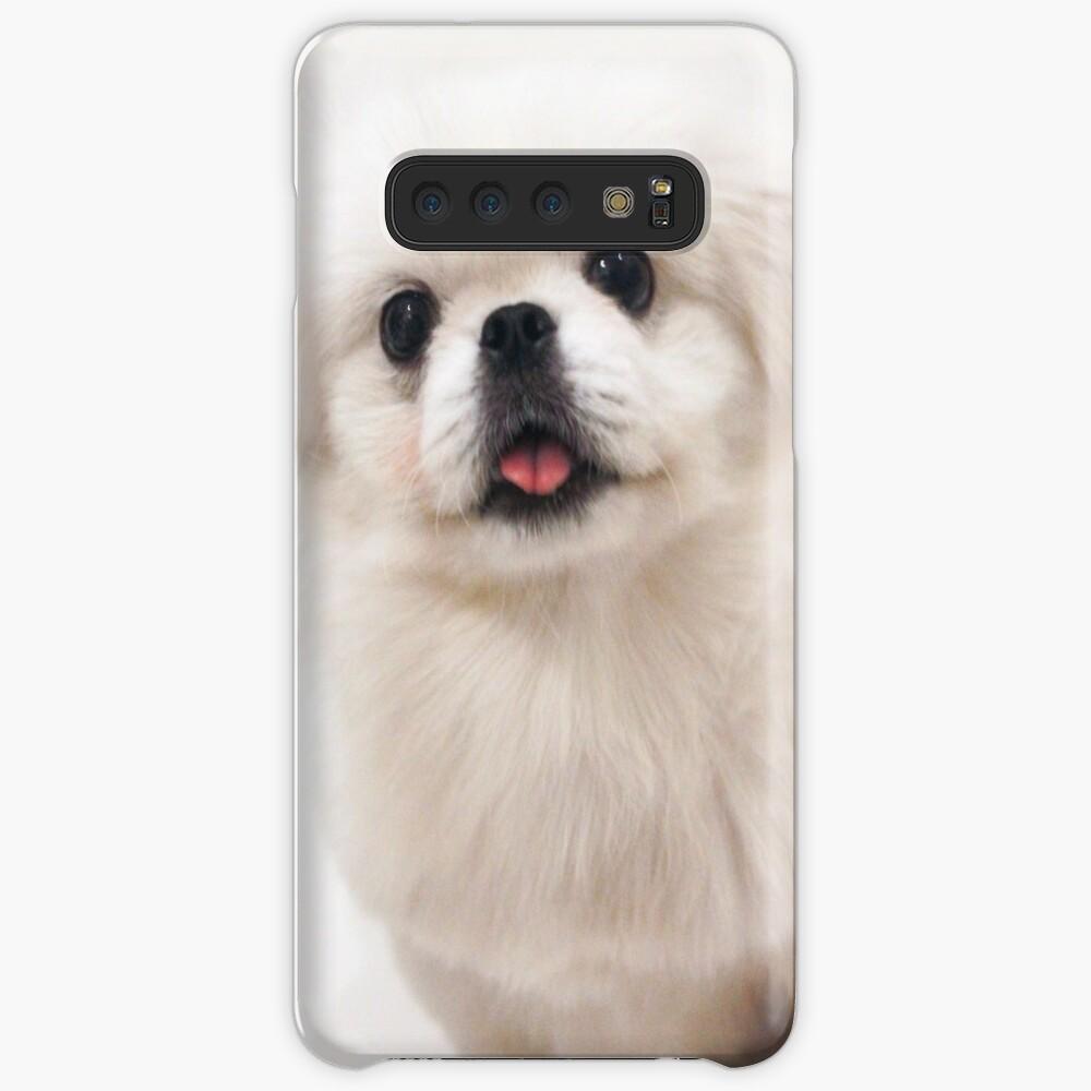Tofu Hüllen & Klebefolien für Samsung Galaxy