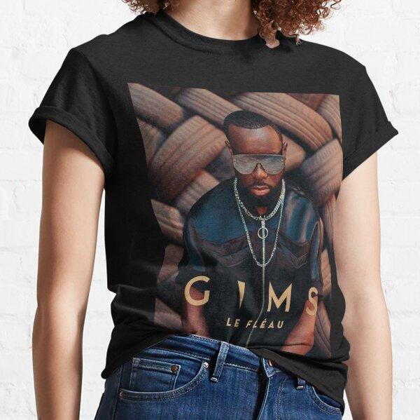 GIMS T-shirt classique