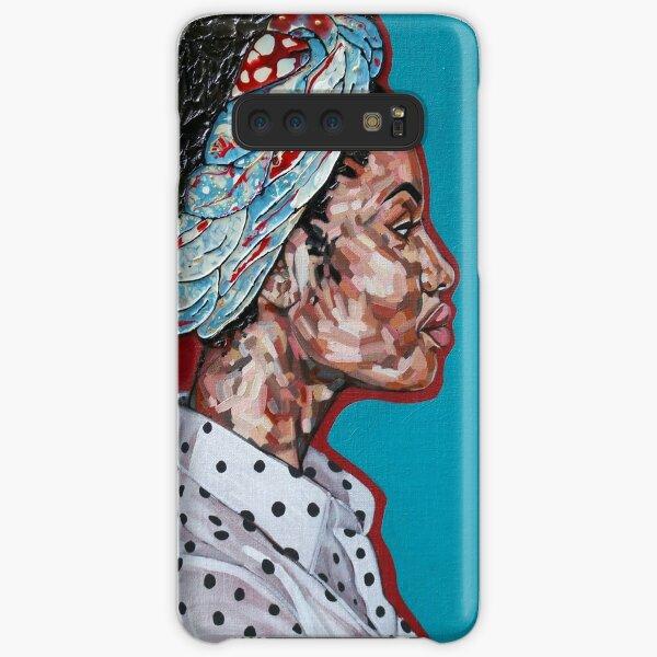 Untitled #3 Samsung Galaxy Snap Case