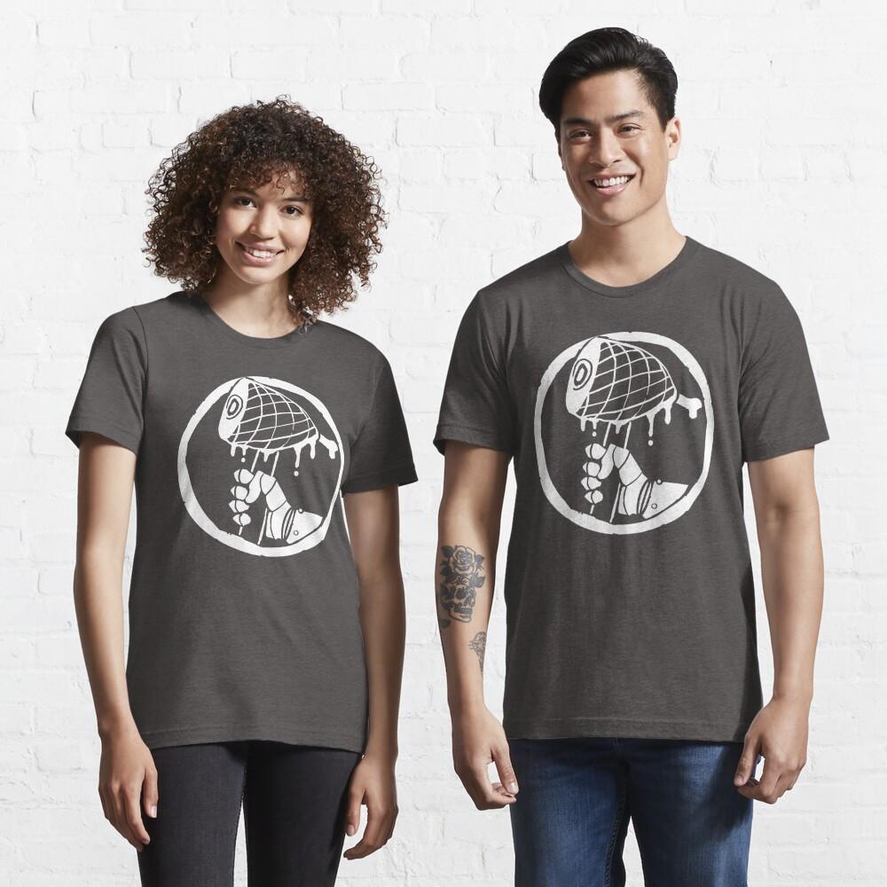 WarHams Merchandise Essential T-Shirt
