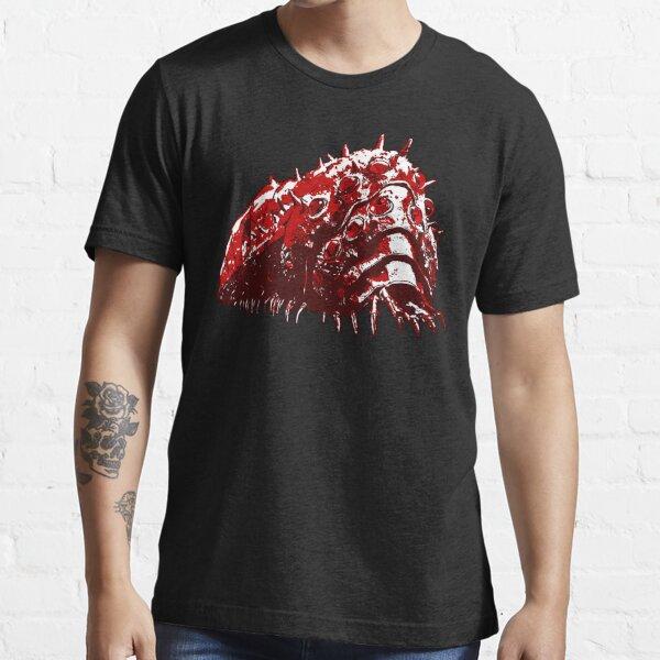 Ohmu Essential T-Shirt