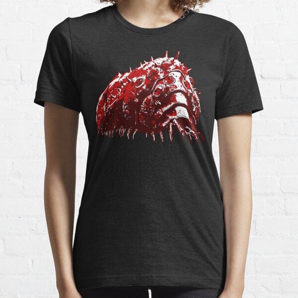 Ohmu Camiseta esencial