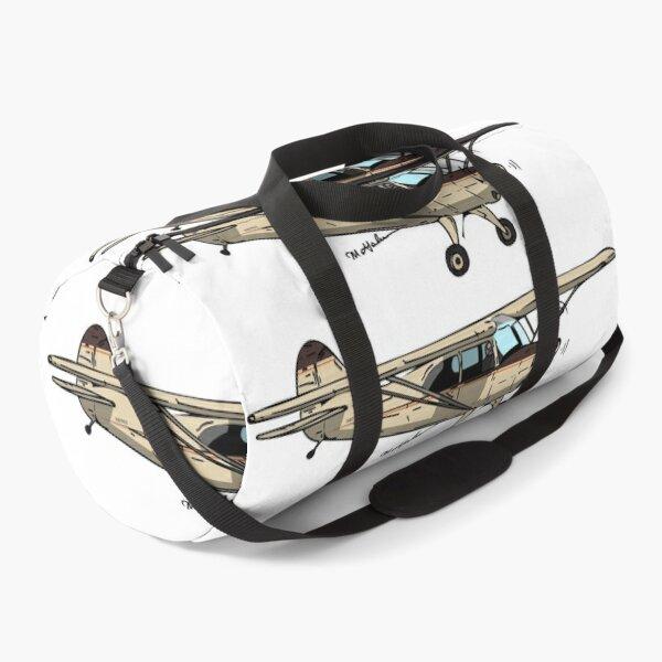 Champion N81903 Duffle Bag