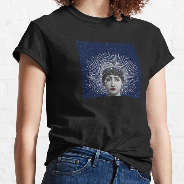 Queen of Stardust Classic T-Shirt